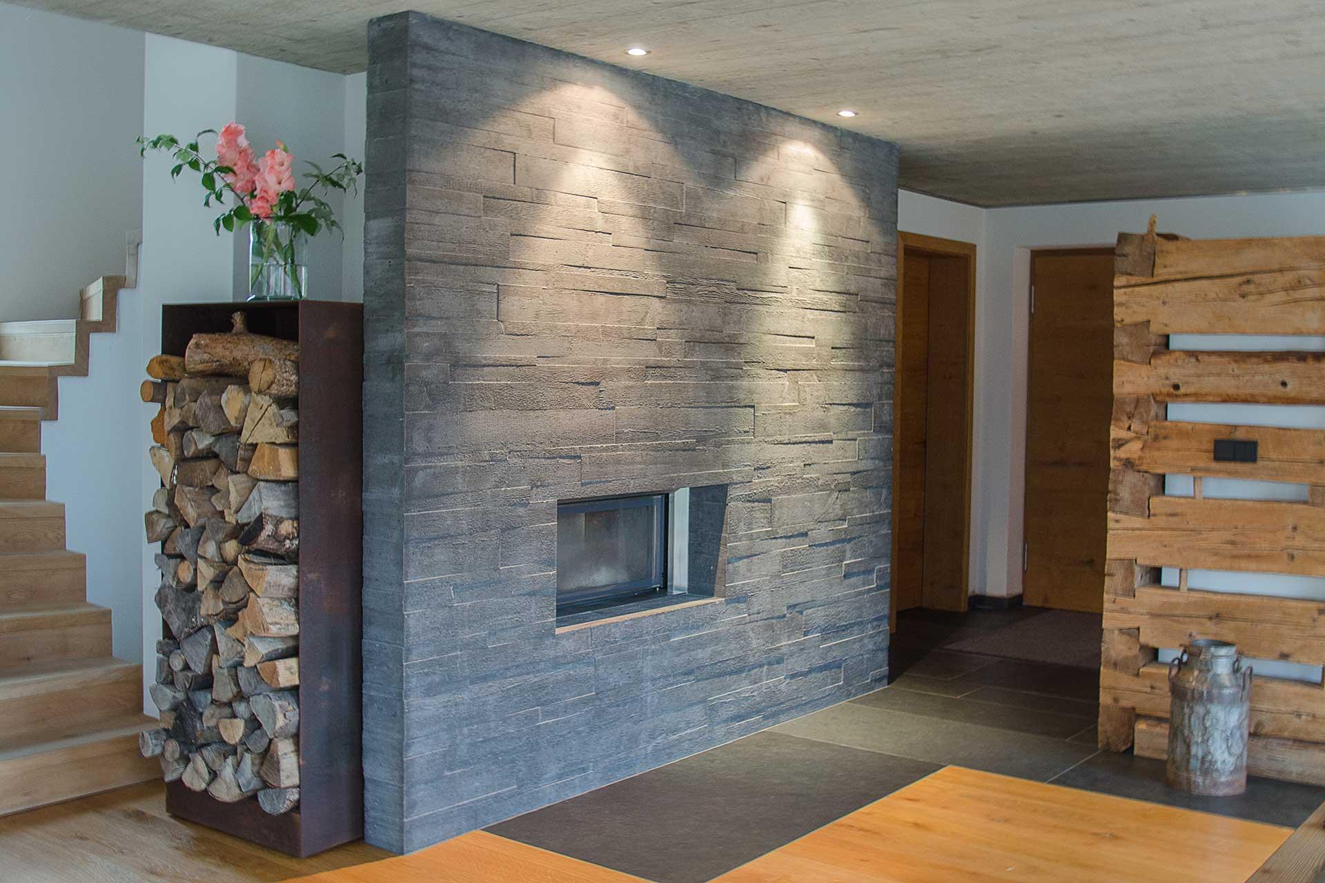 manhart heizung. Black Bedroom Furniture Sets. Home Design Ideas